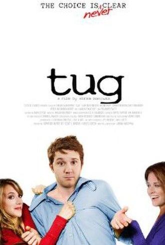 Tug (film) - Image: Tug film