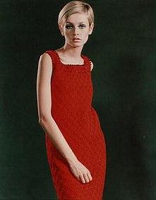 Body image - Wikipedia