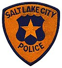 UT - Salt Lake City Police.jpg