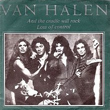 Van Halen - And the Cradle Will Rock.jpg