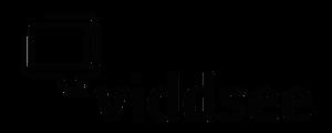 Viddsee - Image: Viddsee logo