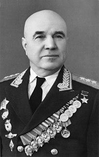 Viktor Obukhov