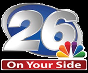 WAGT (TV) - Image: WAGT Gray Logo Version