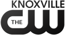 WBXX-TV CW Knoxville logo.png