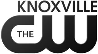 WBXX-TV CW affiliate in Crossville, Tennessee