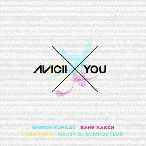 X You - Image: X You Aviciisong