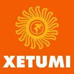 XHTUMI-FM