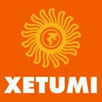 XHTUMI-FM - Image: Xetumi color