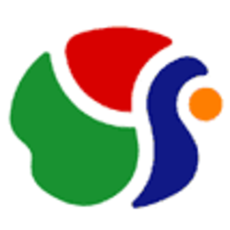 Yangsan - Image: Yangsan logo
