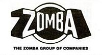 Zomba Group of Companies logo.jpg