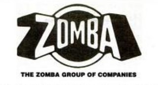Zomba Group of Companies record label