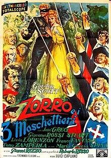 Zorro kaj la Tri Musketistoj-388739190-large.jpg