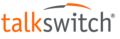 2007 TalkSwitch 2c logo.png