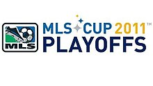 2011 MLS Cup Playoffs logo.jpg