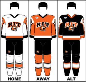AHA-Uniform-RIT.png