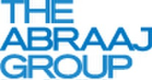 The Abraaj Group - Image: Abraaj logo
