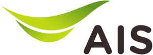 Advanced Info Service - Image: Advanced Info Service (logo)
