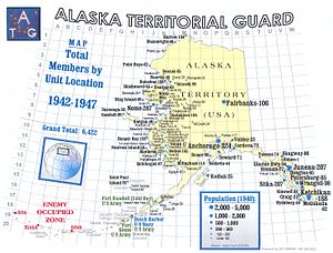 Alaska Territorial Guard map.jpg