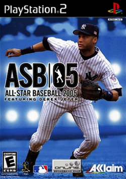 All-Star Baseball 2005 Cover.png