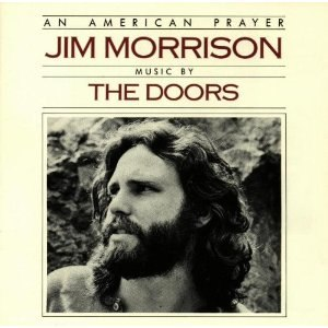 An American Prayer - Image: An American Prayer