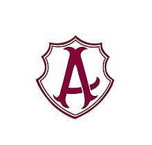Annesley Junior School logo.jpg