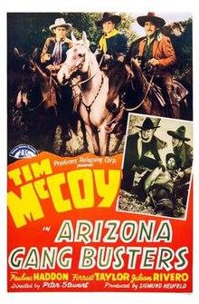 220px-Arizona_Gang_Busters.jpg