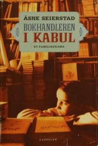 Asne Seierstad The Bookseller of Kabul.png