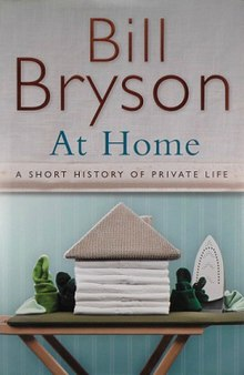 At Home- A Short History of Private Life.jpg