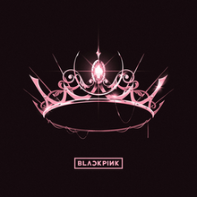 BLACKPINK- The Album.png