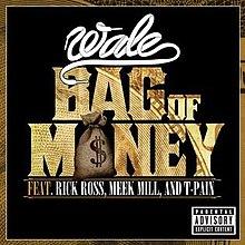 Rick Ross - Bag Of Money Lyrics | MetroLyrics