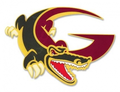 Barbara Goleman Senior High Logo.png