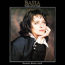 Basia Time and Tide.jpg