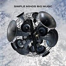 220px-Big_Music%2C_Simple_Minds%27s_albu