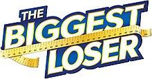 220px-Biggest_Loser_logo.jpg