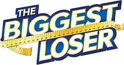 Biggest Loser logo.jpg