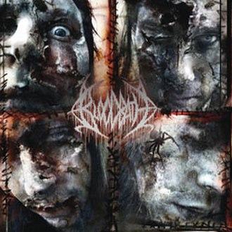 Resurrection Through Carnage - Image: Bloodbath Resurrection
