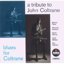 Blues for Coltrane.jpg