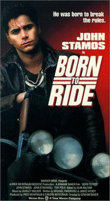 Born to Ride (film).jpg