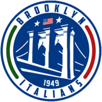 Brooklyn Italians Logo 2014.png