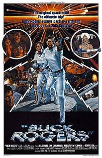 1979 film by Daniel Haller