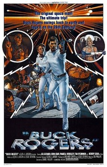 Buck Rogers in the 25th Century (1979) poster.jpg