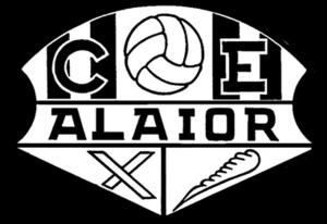 CE Alaior - Image: CE Alaior