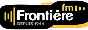 CJEM-FM - Image: CJEM Frontierefm 92 logo