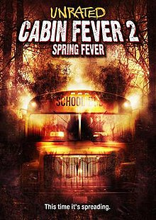 cabin fever 2002 hindi dubbed movie download