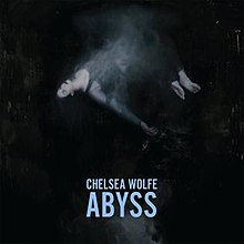 Chelsea Wolfe Abyss album cover.jpg