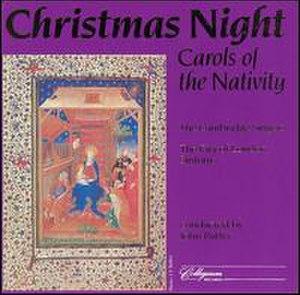 Christmas Night - Image: Christmas Night