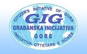 Civic Initiative of Gora