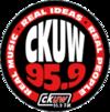 Ckuw-logo.png