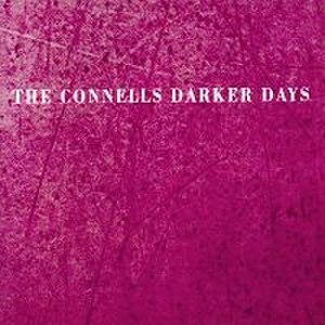 Darker Days (The Connells album)