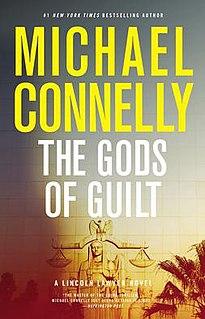 <i>The Gods of Guilt</i>